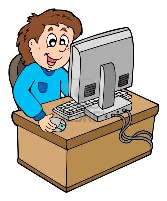 FREE  EasyPeasy MS Office  Word  Excel Tutorials  RitaBluRaay