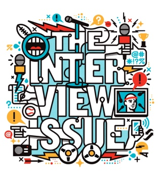 ESPN_interview_intro