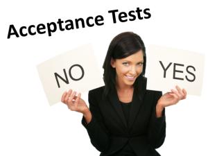 14AcceptanceTests