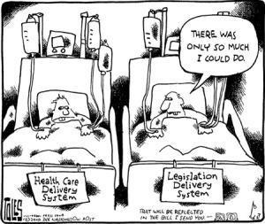 healthcare-service-lines-er